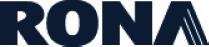 https://www.rona.ca/webapp/wcs/stores/servlet/RonaAjaxCatalogSearchView?storeId=10151&catalogId=10051&langId=-2&searchKey=RonaFR&content=&keywords=freezone+
